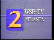 WSB89