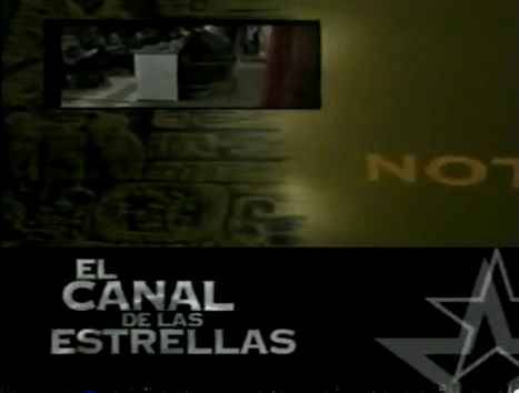Archivo:XEW 1996.png