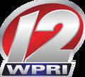 2000px-WPRI-TV svg
