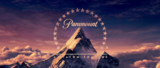 6 paramount