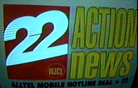 Abc22wjclactionnews