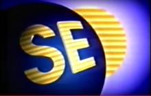 Bom dia Sergipe 2001-2008