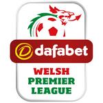 Dafabet Welsh Premier League logo