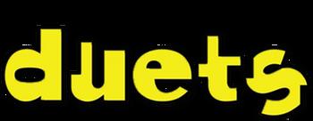 Duets-movie-logo
