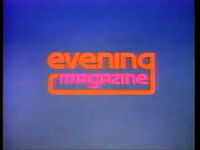 Eveningmag1982