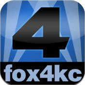 Fox4kc-weather-app