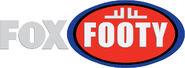 FoxFooty 2012