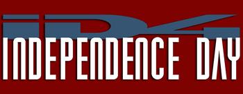 Independence-day-alternate-logo