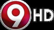 Logo-Nueve-BA-Actual