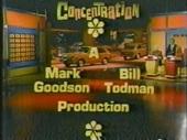 Markgoodson-todman4
