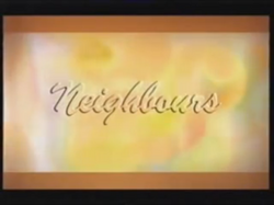 Neighbours 2002