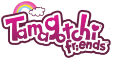 Official-tamagotchi-friends-logo