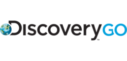 Discovery-go-color-490x235