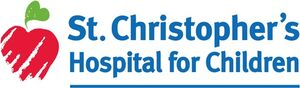 Hospital-logo-color