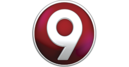 Logo canal9