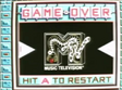 Mtv snake 1989