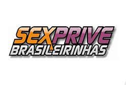 Sexprive1