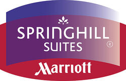 Spring-hill-suites-logo-1-