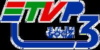 TVP3Lodz2000