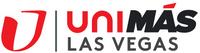UniMas Las Vegas 2013