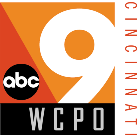 File:WCPO 1996.png