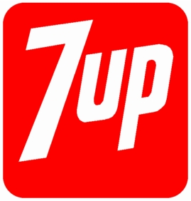 File:7up logo 70s.png
