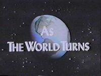 Atwt1970s