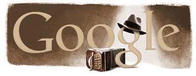 File:Carlos Gardel's Birthday (11.12.10).jpg