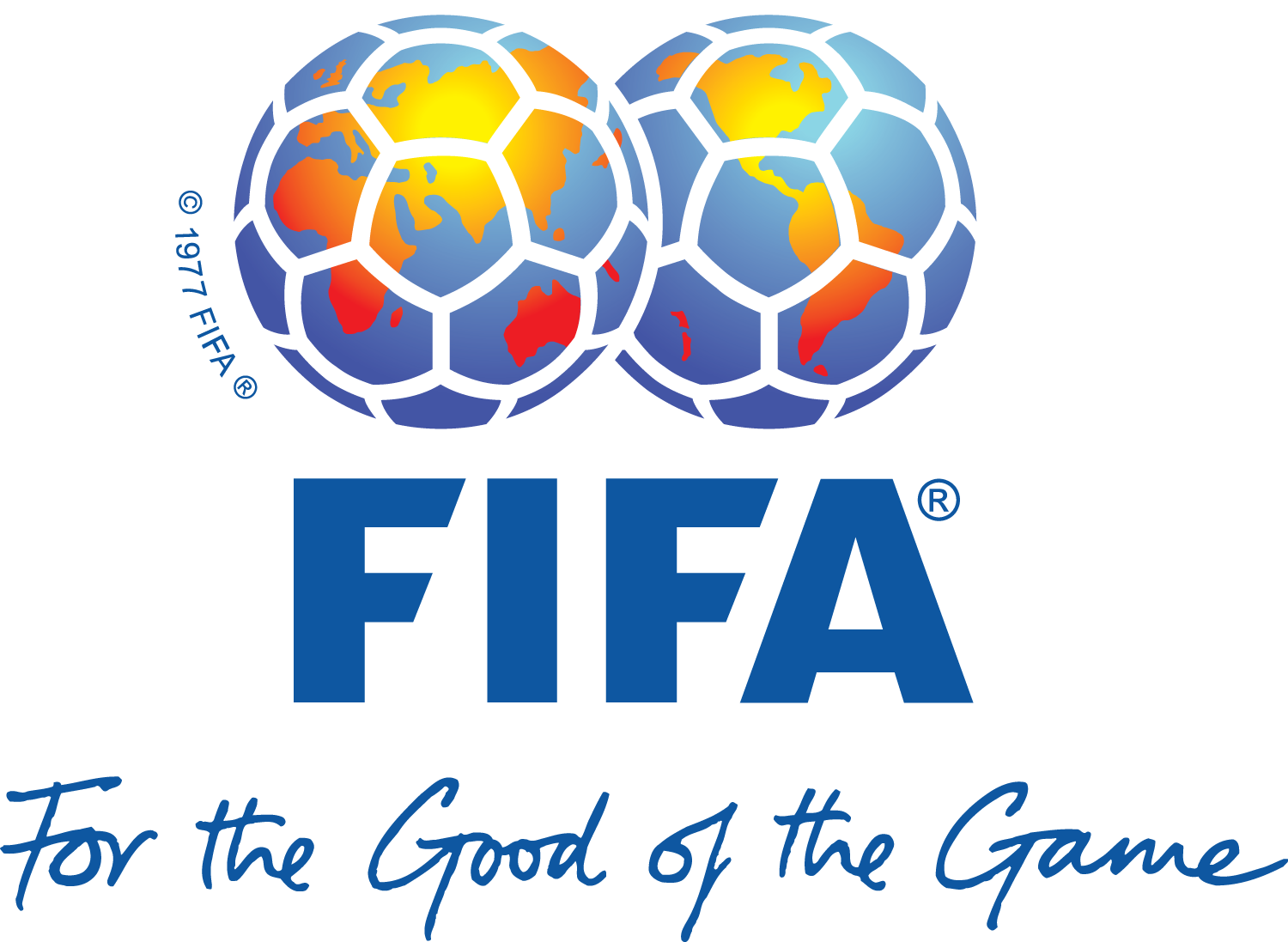 https://vignette3.wikia.nocookie.net/logopedia/images/5/5c/FIFA_Logo.png/revision/latest?cb=20150211093210