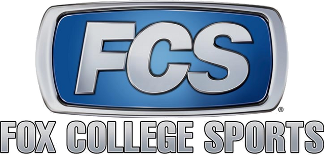 File:Fox College Sports.png