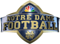 ND on NBC