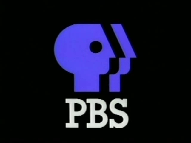 File:PBS logo 1984.jpg