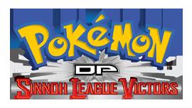 Pokemon season13 logo