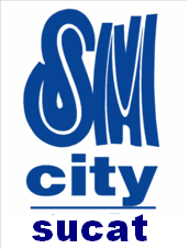 File:SM City sucat logo 2.PNG
