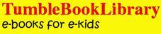 TumbleBooks2008
