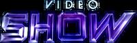Videoshow 2000