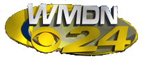 Wmdn02