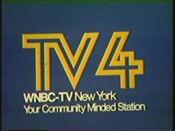 Wnbc1972