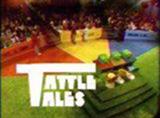 160px-Tattletales