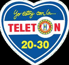 20-30 1984