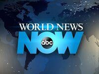 Abc-world-news-now