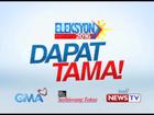 GMADapatTama2016