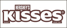 Logo-kisses