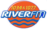 RIVER FM (2004)