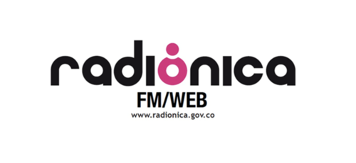 Radionica2012