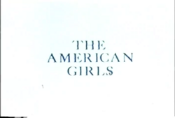 The American Girls
