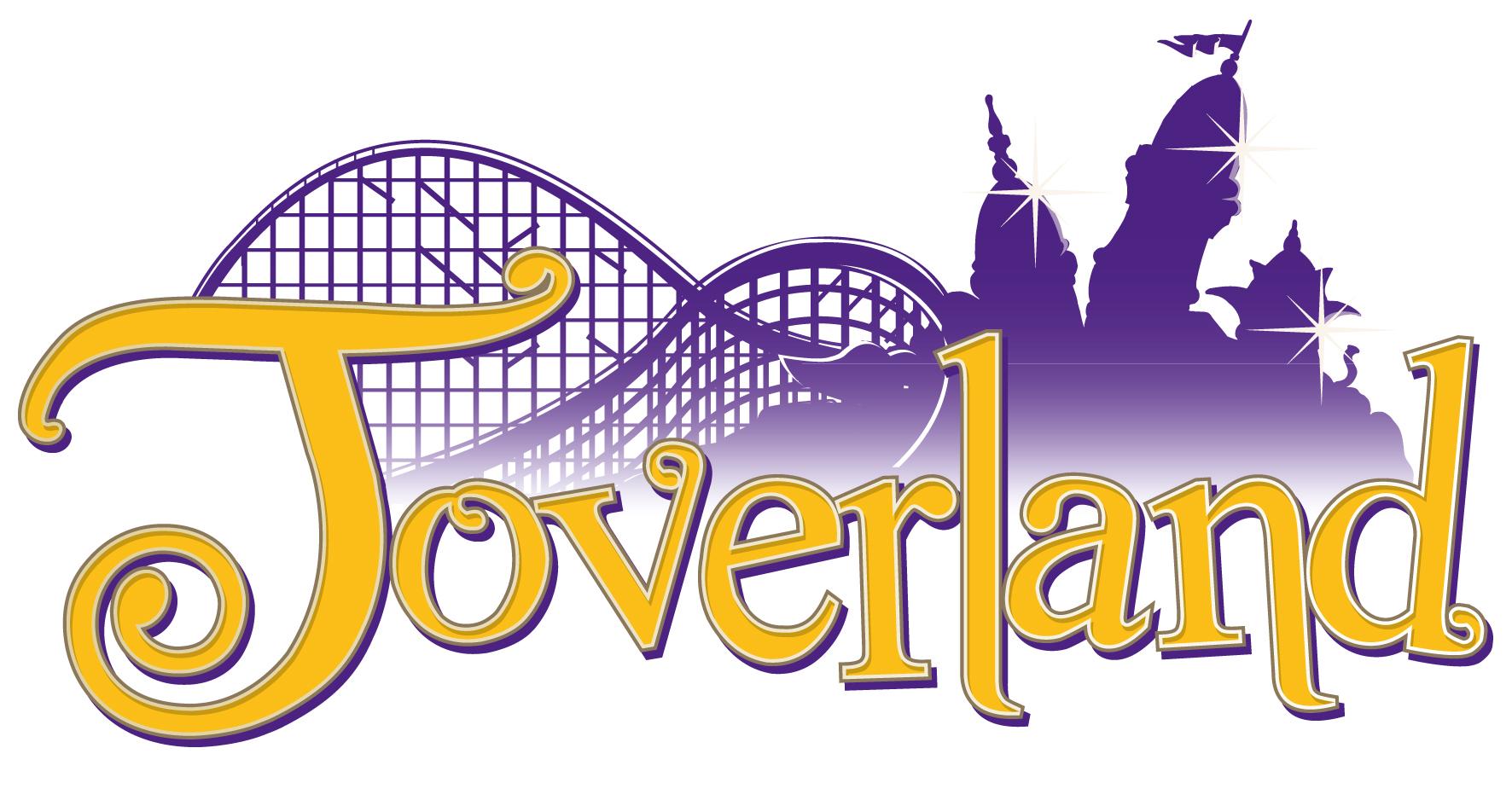 overland university