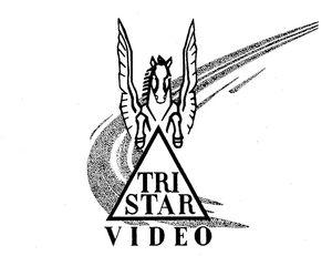 TriStarVideo