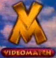 VM1993