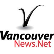 Vancouver News.Net 2012
